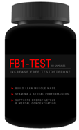 FB Test 1 Reviews