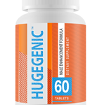 Hugegenic Reviews
