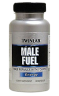 Male Fuel Reviews