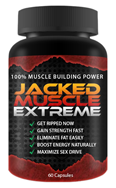 Jacked Muscle Extremes
