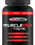 Muscle Rev Xtreme Reviews