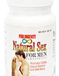 Natural Sex Reviews