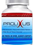 Prolixus Reviews