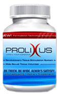 Prolixus Reviews