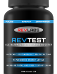 Rev Test Reviews