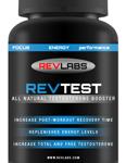 Rev Test Reviews