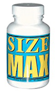 Size Max Reviews