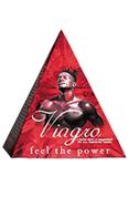 Viagro Reviews