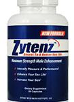 Zytenz 2 Reviews