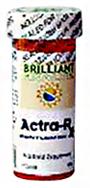 Actra Reviews