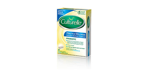Culturelle Probiotic Once Daily Review – Are There Better Alternatives