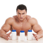 Top 3 Products for Building Muscle Fast