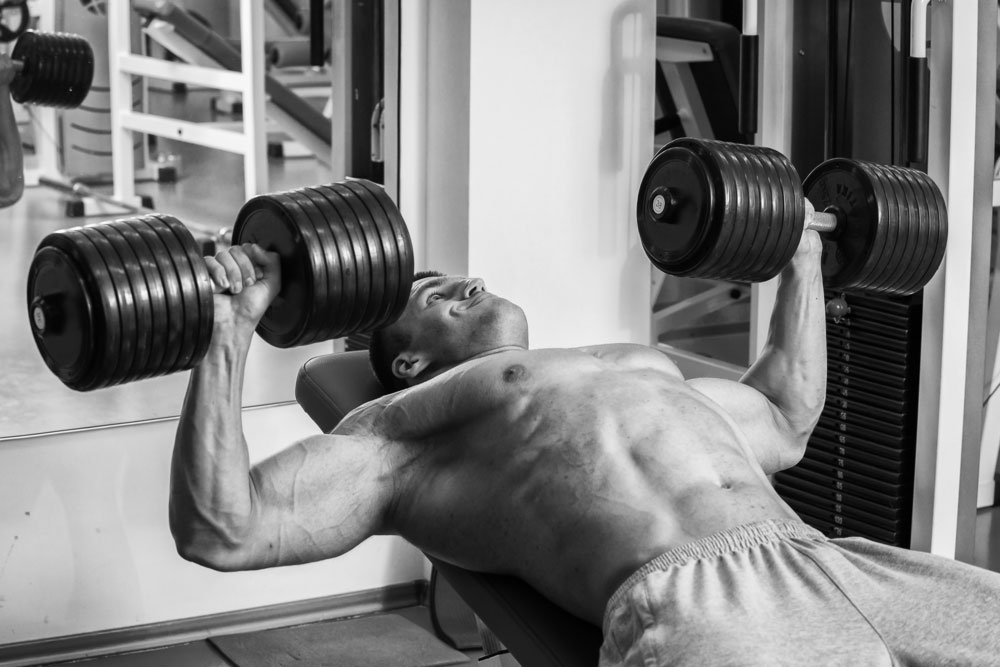 These 3 Strength Training Tips Will Blow You Away!