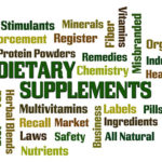 Top Supplements to Lose Weight Fast and Easy