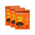 Vasoflo Review – Does it Work?