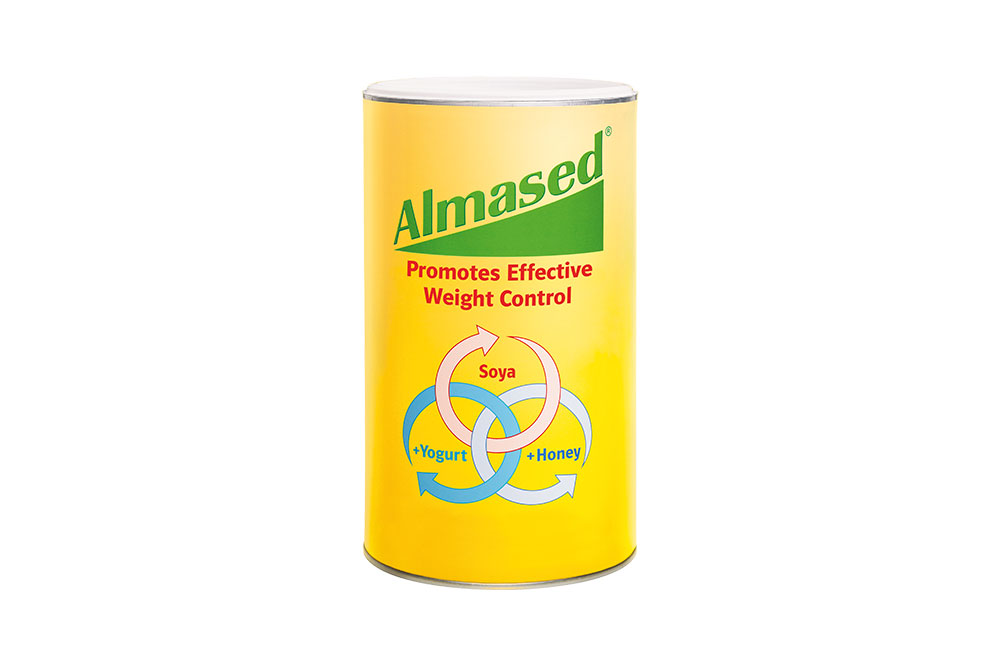 Almased Review Does It Work The Best Place For Complete Male