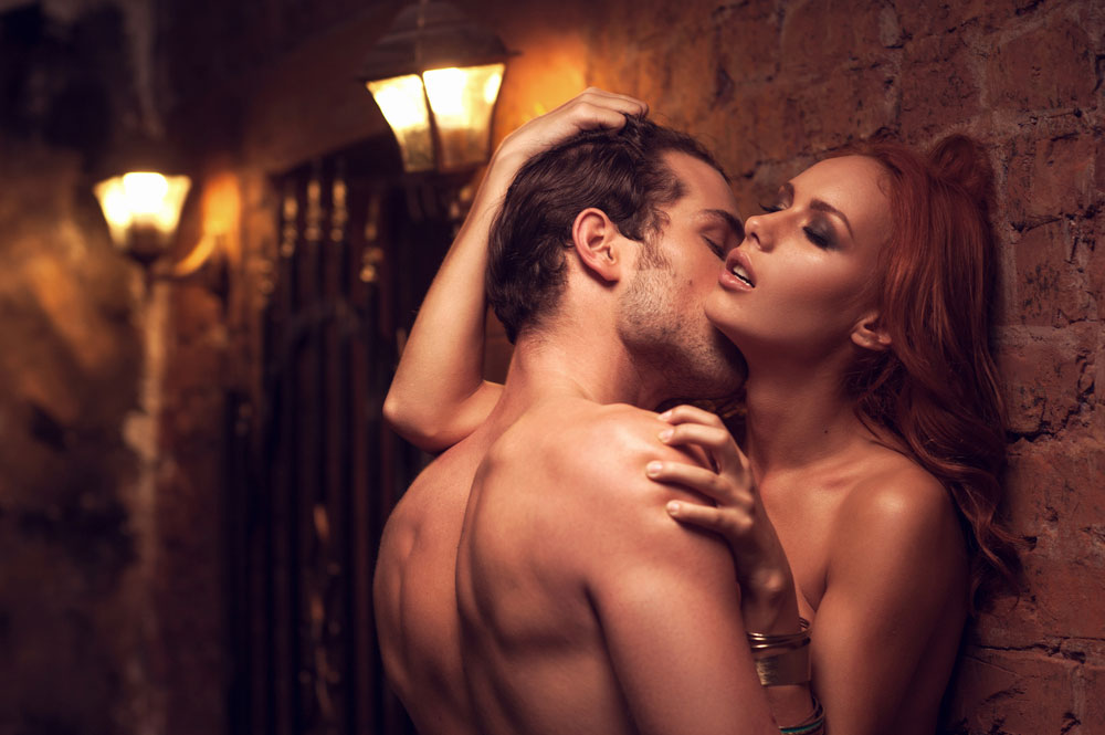 Want to Have Sex Longer? These Moves and Supplements will Help