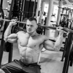 5 Rules to live by when bodybuilding