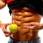5 Ways to Make Fat Burners More Efficient