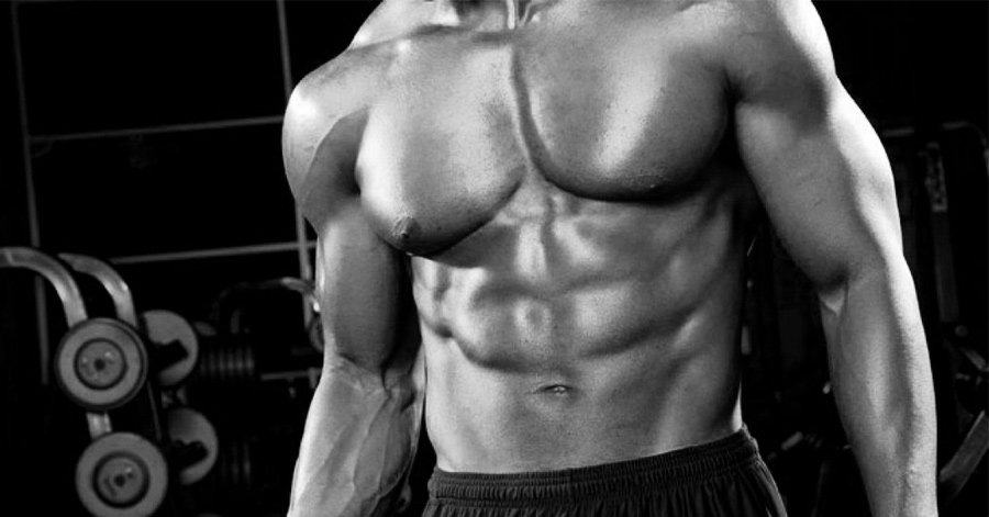 5 Ways to Maintain your Shredded Form