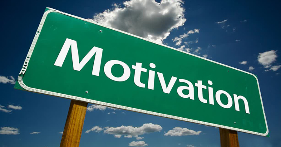 5 Ways to Restore your Workout Motivation