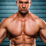 5 Myths about Bodybuilding Revealed