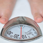 5 weird reasons why you're gaining weight