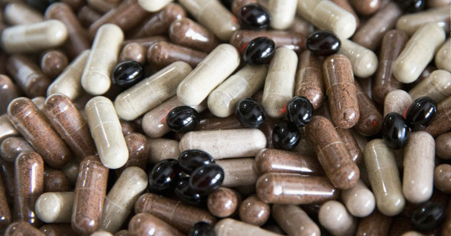 Is it good to mix fat burners and pre-workout supplements?