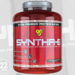 BSN Syntha 6 Review – All You need to know