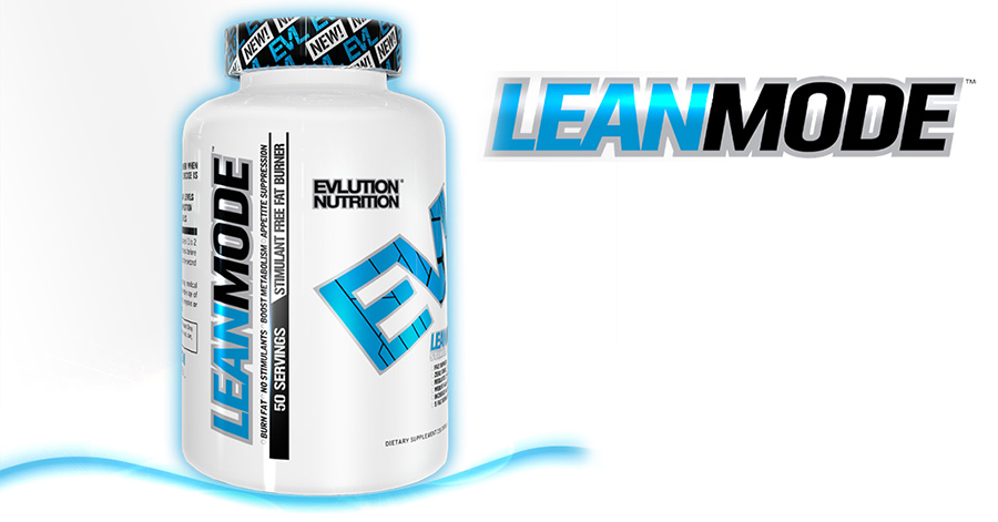 Evlution Nutrition Lean Mode Review – All you need to know