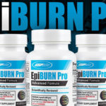 Epiburn Pro – What you need to know