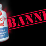 4 Reasons not to buy Banned Supplements