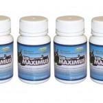 Sir Maximus Review – Male enhancement pills review