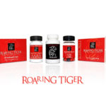 Roaring Tiger Max Review – All you need to know