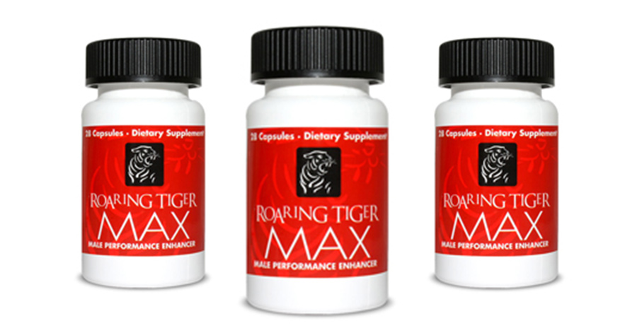 Roaring Tiger Max Review – What you need to know