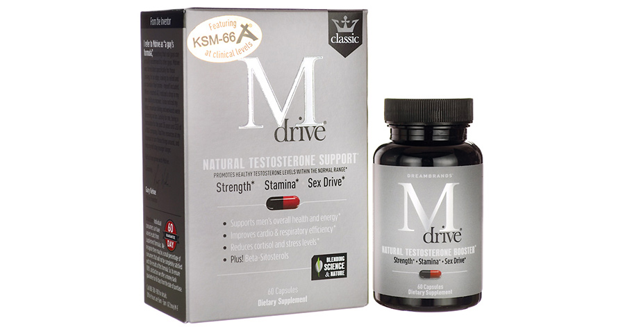 Dreambrands MDrive Review – Should you use it?