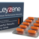 Leyzene Review – Should you use Leyzene?