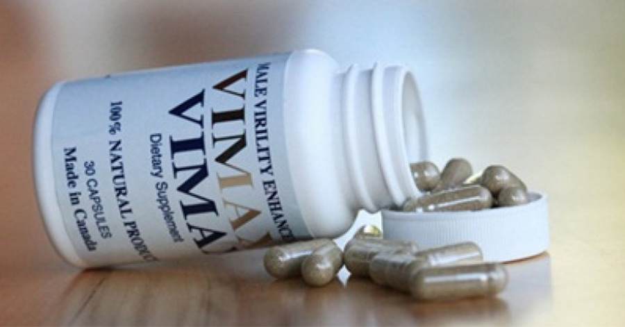 Vimax Review – All you need to know about Vimax