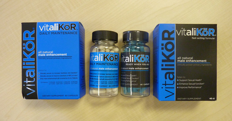 Vitalikor Review – All you need to know about Vitalikor