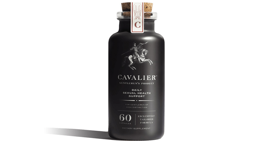 Cavalier Review – Should you use Cavalier?