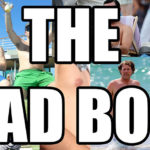 5 Ways to Rock the Dad Bod