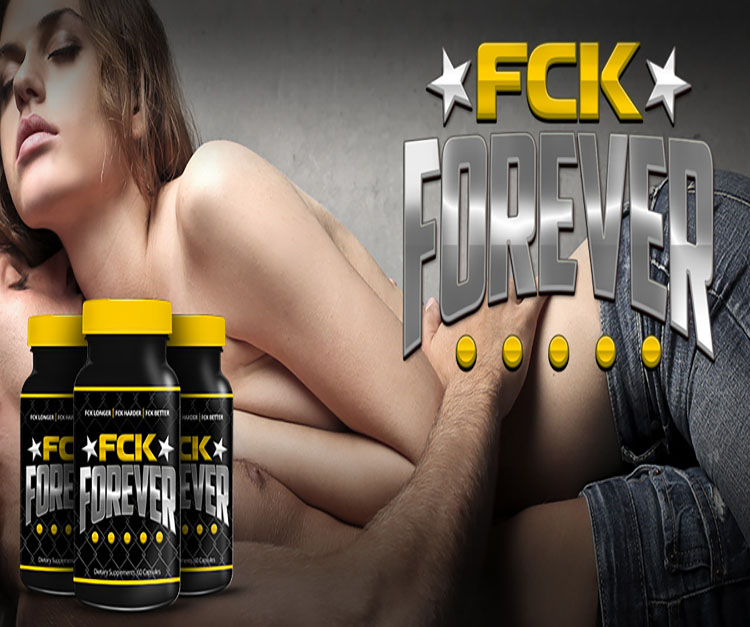 Sexual Enhancement Product 65