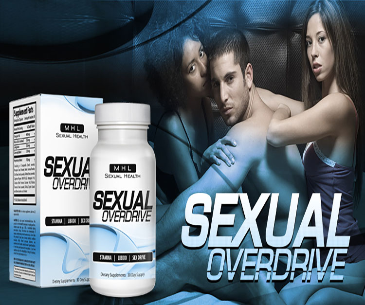 Best source for natural sexual enhancement Product Reviews