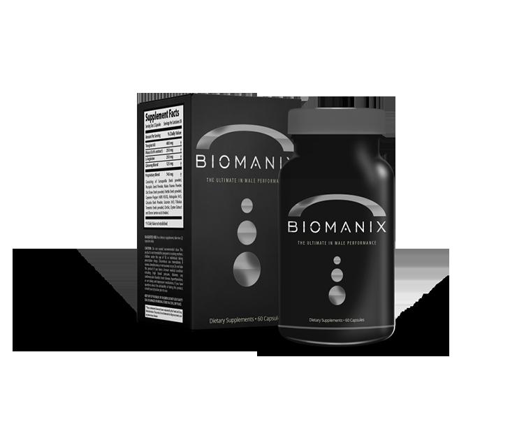 BIOMANIX-Box-1024x768(custom)