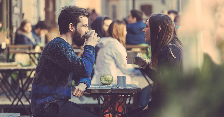 First Date Ideas that will Cost You Next to Nothing