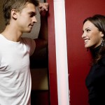 She's in your Apartment…Now What - Healthymensinfo