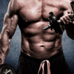 Swoll Sports & Nutrition Testosterone Booster – Is it the best?