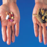 What do you really know about supplements?