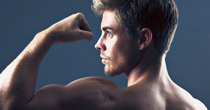Biotest® Alpha Male® - Does it actually work?