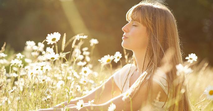 Douglas Laboratories® Brain Calm - Is it the ideal brain enhancement?
